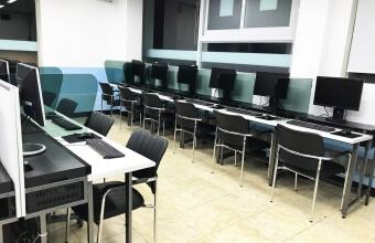 인터넷 강의실