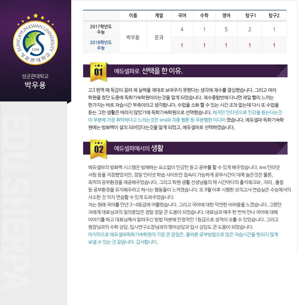 박우용 합격후기 pc
